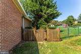 10836 Oak Valley Drive - Photo 48