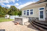 8426 Meadowland Drive - Photo 89