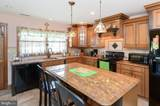 1412 Old Indian Mills Road - Photo 10