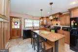 1412 Old Indian Mills Road - Photo 11