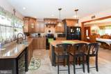1412 Old Indian Mills Road - Photo 12