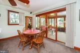 1412 Old Indian Mills Road - Photo 14