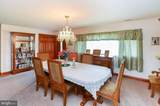 1412 Old Indian Mills Road - Photo 8