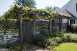 511 Warrenton Drive - Photo 11