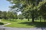 511 Warrenton Drive - Photo 12