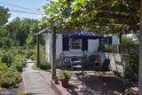 511 Warrenton Drive - Photo 16