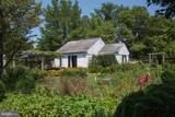 511 Warrenton Drive - Photo 29