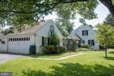 511 Warrenton Drive - Photo 7