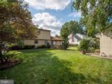 1606 Buttonwood Drive - Photo 25
