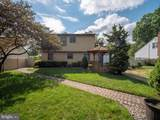 1606 Buttonwood Drive - Photo 26