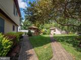 1606 Buttonwood Drive - Photo 27