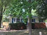 9916 Dubarry Street - Photo 1