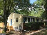 9916 Dubarry Street - Photo 2