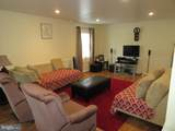 1401 Pennypacker Lane - Photo 2