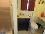 1401 Pennypacker Lane - Photo 24