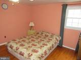 1401 Pennypacker Lane - Photo 31