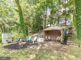 377 Valley Stream Road - Photo 43
