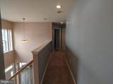 113 Ayrshire Court - Photo 15