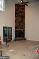 13535 Frost Drive - Photo 76