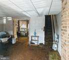 237 Coverly Road - Photo 4