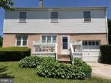 995 Chestnut Street - Photo 14