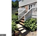 995 Chestnut Street - Photo 2