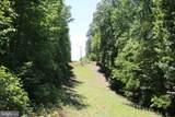 Woodman Trail - Photo 2