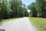 Woodman Trail - Photo 5