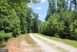 Woodman Trail - Photo 6