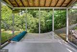 6324 Point Road - Photo 41
