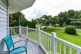 6324 Point Road - Photo 43