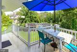 6324 Point Road - Photo 46