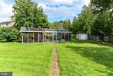 6324 Point Road - Photo 49
