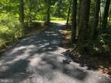177 Pickett Road - Photo 12