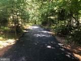 177 Pickett Road - Photo 14