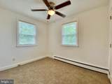 830 Haverford Road - Photo 11