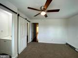830 Haverford Road - Photo 12