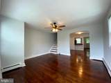 830 Haverford Road - Photo 3