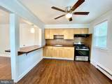 830 Haverford Road - Photo 6
