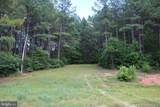 Loblolly Court - Photo 12