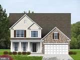4056 Cortona Drive - Photo 1
