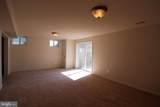 4056 Cortona Drive - Photo 11