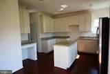 4056 Cortona Drive - Photo 2