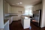 4056 Cortona Drive - Photo 4