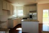 4056 Cortona Drive - Photo 5