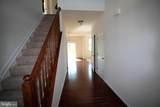 4056 Cortona Drive - Photo 6