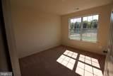 4056 Cortona Drive - Photo 7