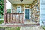 105 Kendale Road - Photo 26