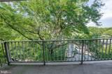 309 Florence Avenue - Photo 27
