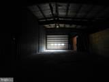 547 Penn Drive - Photo 10